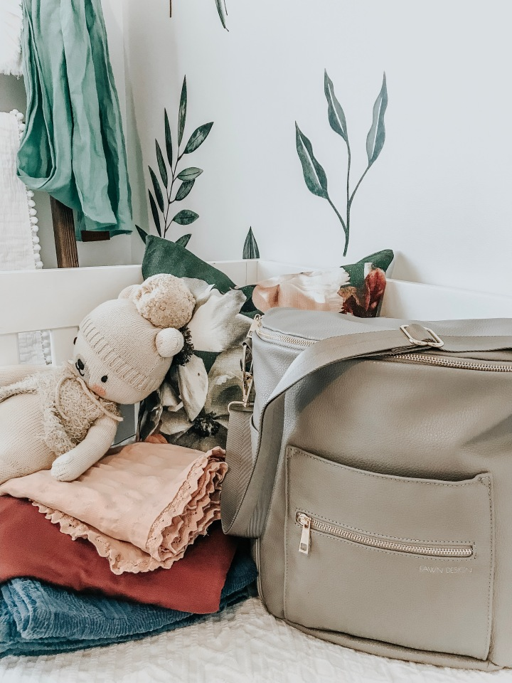 Hospital Essentials: What to Pack